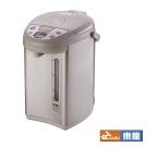 東龍 3.2公升E-VIP真空保溫溫度顯示省電熱水瓶 TE-2141