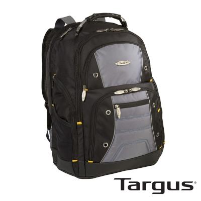 Targus Drifter II 16吋 旅人後背包