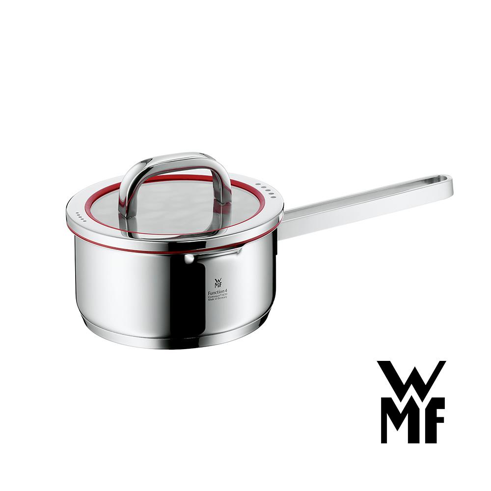 德國WMF Function 4系列16cm單手鍋1.4L