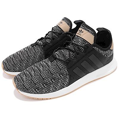 adidas 慢跑鞋 X_PLR 運動 男鞋