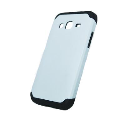 Aztec Samsung Core Prime G360 防震保護殼