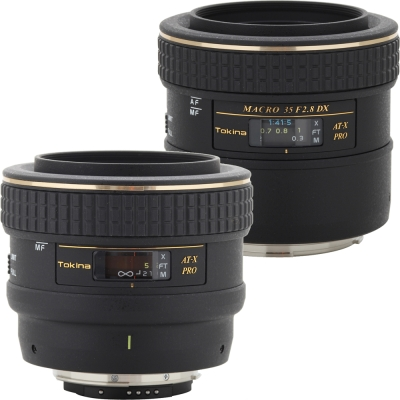 Tokina-AT-X-M-35mm-MACRO-F2-8-公司貨