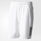 adidas 網球 TENNIS CLUB 男 短褲 B45847