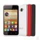 iNO-4-4吋雙核雙卡3G智慧手機-無照相功能