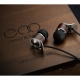 Chord&Major 713 Jazz 爵士樂調性耳塞式耳機 product thumbnail 1