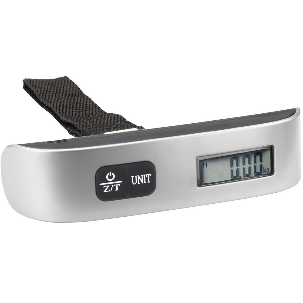 REFLECTS 數位行李秤(50kg)
