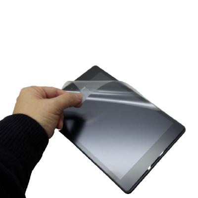 EZstick Google HTC Nexus 9 專用 防藍光螢幕貼
