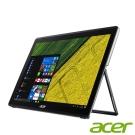 acer SW312-31-C3KF 12吋筆電(N3350/4G/128G/銀