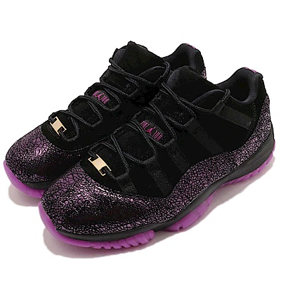 Nike 休閒鞋 Air Jordan 11代 女鞋