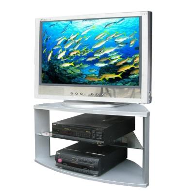 【Dr.DIY】日本流行款[薄型-液晶]電漿電視架