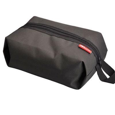 PUSH! 旅遊用品 收納包 鞋包 雜物包 盥洗包