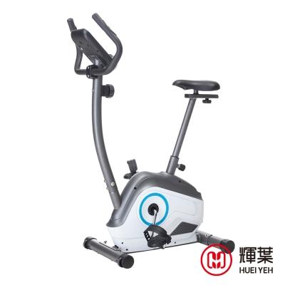 輝葉 輕商用磁控健身車