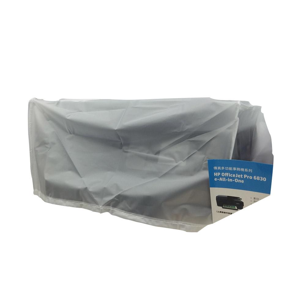 EZstick HP Officejet Pro 6830 印表機專用 防塵套 @ Y!購物
