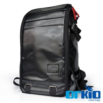 Orkio-ESSENTIAL-SLR-限量經典後背包-小