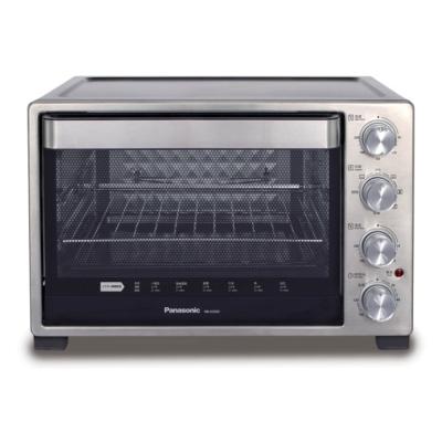 Panasonic國際牌32L雙溫控-發酵烤箱-N