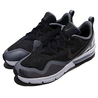 Nike Air Max Fury GS運動女鞋