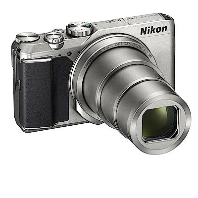 Nikon COOLPIX A900 (平輸中文)