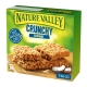 Nature-Valley天然谷-纖穀派-椰子燕麥