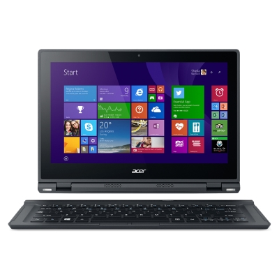 acer-Switch-SW5-271-60FL-12吋平板筆電-M-5Y10-福