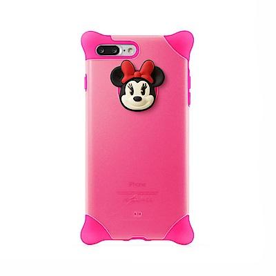 Bone  iPhone 7Plus / 8Plus泡泡保護套-米妮