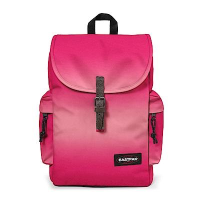 EASTPAK 後背包 Austin系列 Fade Pink