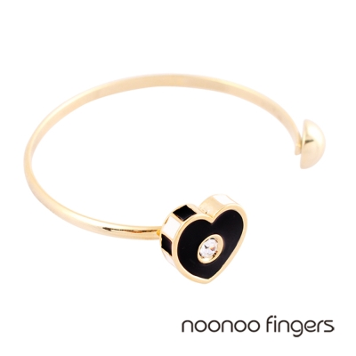 Noonoo-Fingers-Nut-Bangle-埃及努特天空之神-手環