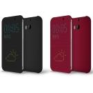 HTC HC M120 BUTTERFLY 2原廠炫彩顯示保護套