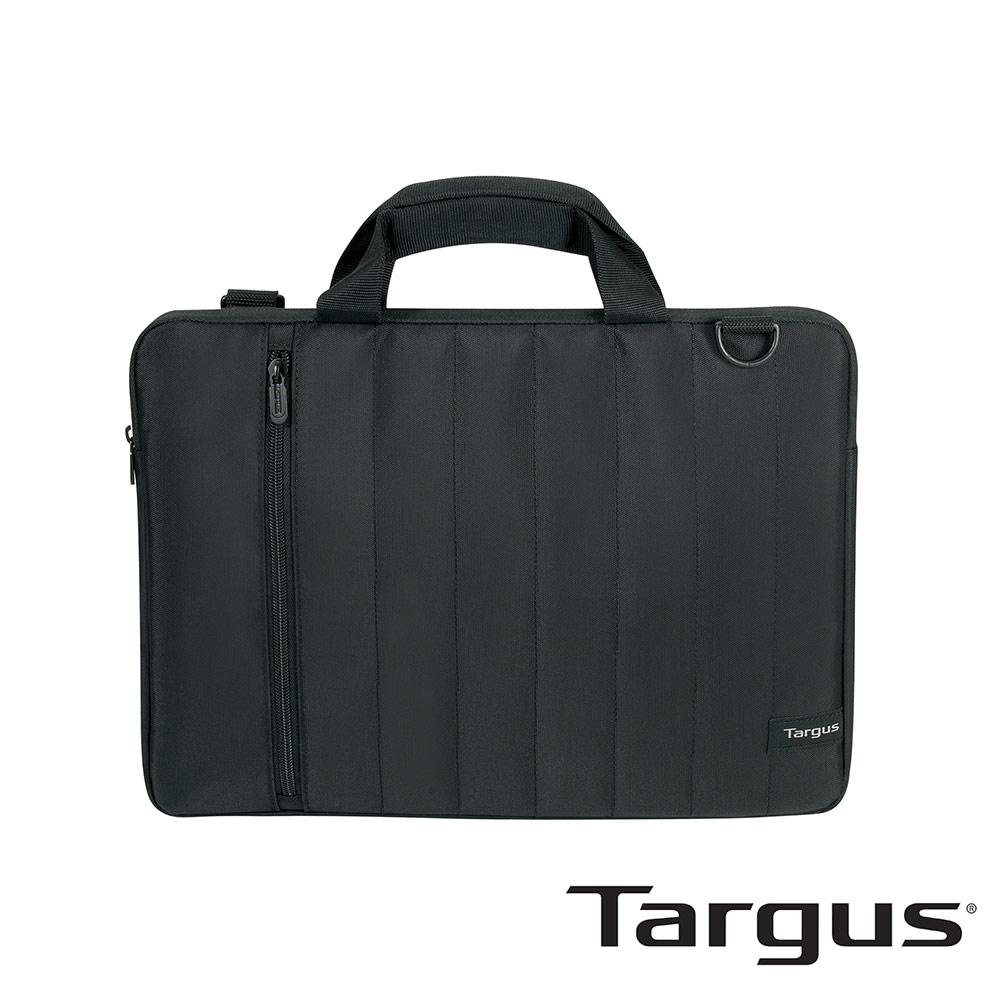 Targus Drifter 15 吋電腦側背隨行包