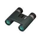 PENTAX AD 8x25 WP 雙筒望遠鏡(公司貨)