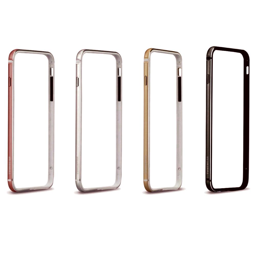Tunewear Shockmount iphone 6 plus / 6s plus耐衝擊邊框