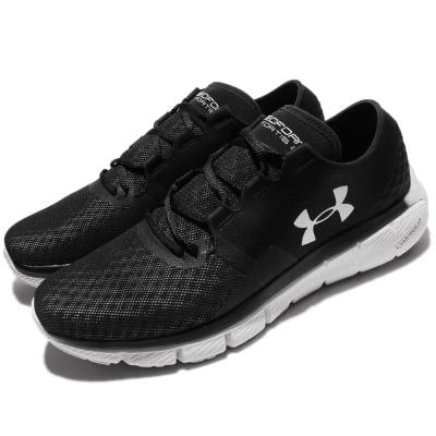 UA Speedform Fortis 2.1 男鞋