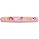 SKATER 迪士尼公主兒童牙刷好攜帶收納盒