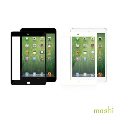 Moshi iVisor XT for iPad mini 高透防刮螢幕保護貼