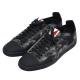 LV M68757  SLALOM SNEAKER伸縮綁帶休閒鞋(迷彩-7號) product thumbnail 1