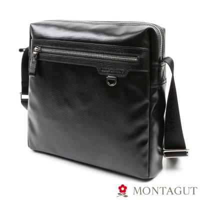 MONTAGUT夢特嬌-C49M672013-01