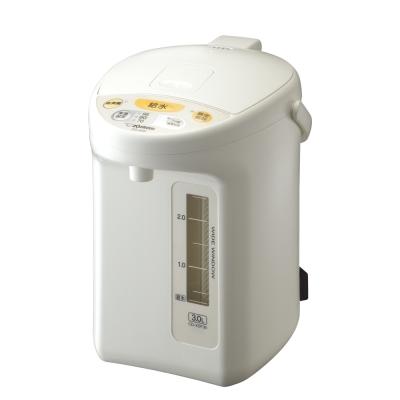象印3公升微電腦電動熱水瓶(CD-XDF30)