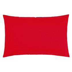 Yvonne Collection巴黎枕套-紅