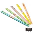 仙德曼SADOMAIN 日本和風筷-5雙組