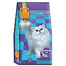 MyDearCat 親密貓貓糧 - 海鮮口味成貓配方 8kg
