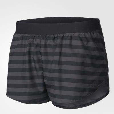 adidas-ADIZERO-女-短褲-S9970