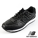 NEW BALANCE996運動鞋男女MRL996MG黑