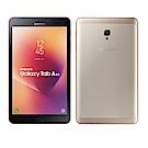 Samsung Galaxy Tab A 8.0 T385可通話平板電腦