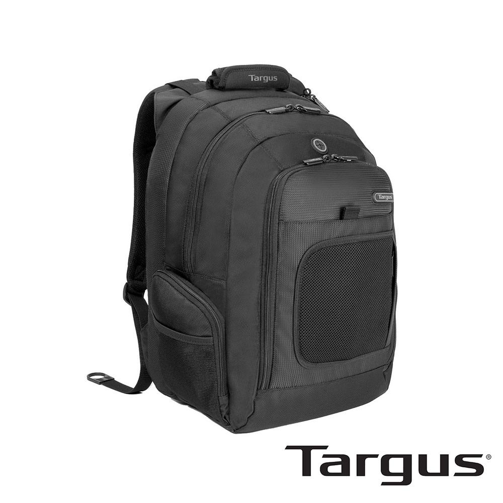 Targus 15.6吋 專用 巨無霸商旅後背包 V2