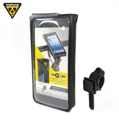 TOPEAK SmartPhoneDryBagiPhone 6Plus/7Plus 手機套