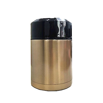 WIDE VIEW 不鏽鋼可提式真空悶燒罐(SCS00)