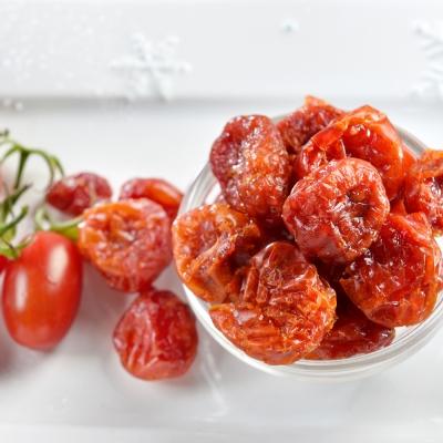 每日優果 鮮採蕃茄乾(220g)