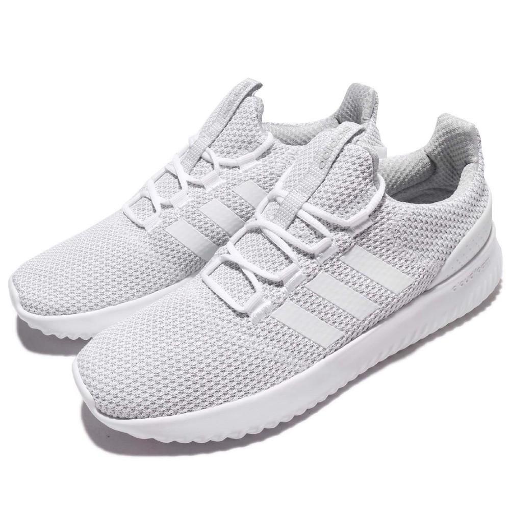 adidas Cloudfoam Ultimate 男鞋