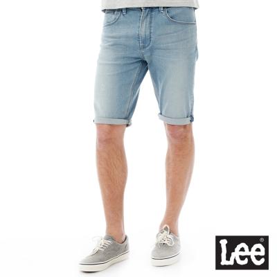 Jade Fusion冰精玉石 牛仔短褲
