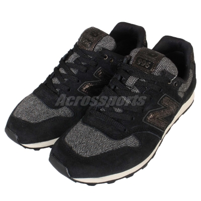 紐巴倫 New Balance 996 路跑 慢跑 女鞋