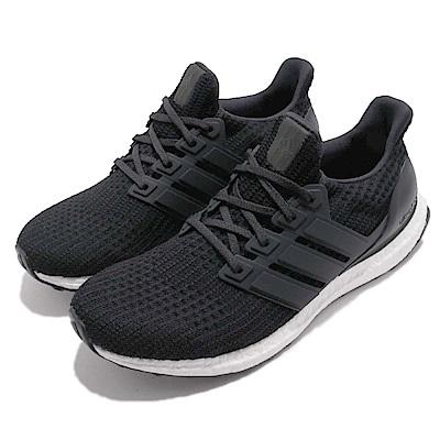 adidas 慢跑鞋 UltraBOOST 4.0 男鞋
